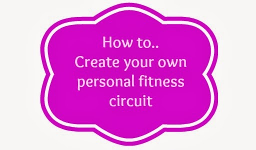 How To Create Your Own At Home Circuit Cake Vs Scales