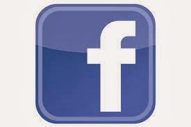 Confessions of, A Facebook Stalker…