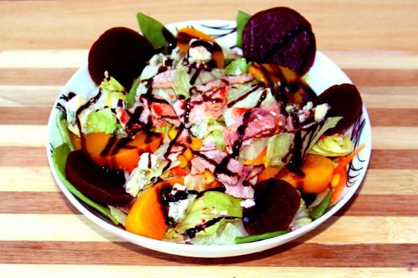 a8a5f-saladone