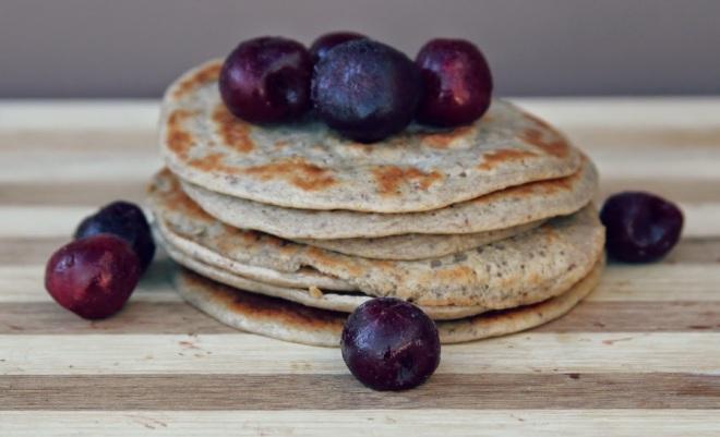 1559b-pancakes1