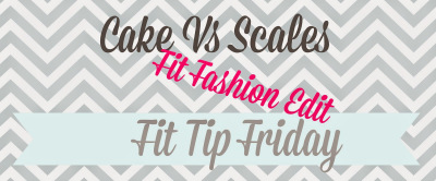 8e41c-fittipfridayfashion