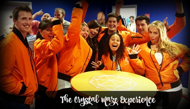 the-crystal-maze-experience