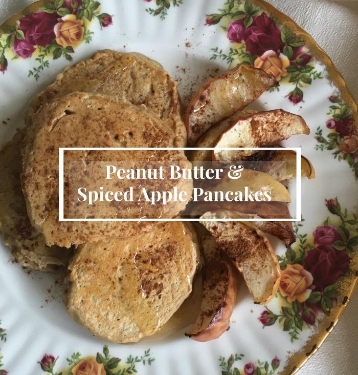 peanut-butter-pancakes