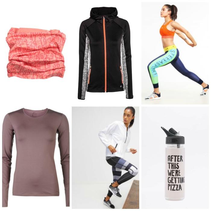 winter-running-kit